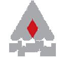 لوگوی شرکت فنی مهندسی زیبآشیان