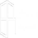 لوگوی شرکت بنای راستین