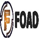 لوگوی گروه فنی و مهندسی فواد
